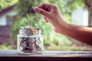 המדריך השלם לפתיחת קרן השתלמות לעובדי הוראה