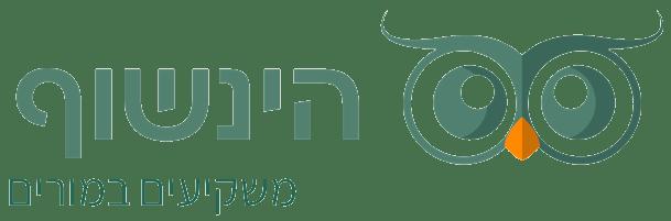 לוגו - משקיעים במורים - שקוף